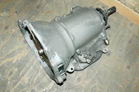 1997 jeep wrangler automatic transmission problems moses ludel s 4wd mechanix magazine yj tj wrangler automatic