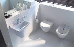 vasca da bagno salvaspazio 10 idee per arredare un bagno lungo e stretto idee