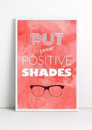 positive energy watercolor nerdy glasses art hipster by fybur