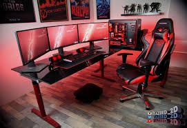 17 best ideas about gaming setup on pinterest computer setup