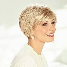 cancer patients wigs chemo wigs short wigs blonde wigs womens