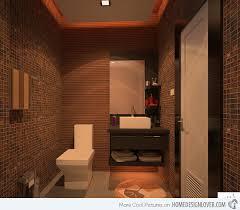 chocolate brown bathroom ideas bathroom ideas on unique brown bathroom designs home