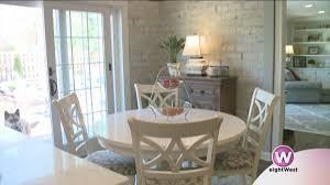 design your home your home wotv4women com
