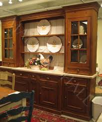 french country china cabinet for sale incredible vintage french country china cabinet white grey annie