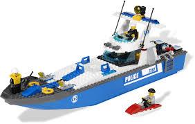 lego police jeep city police brickset lego set guide and database