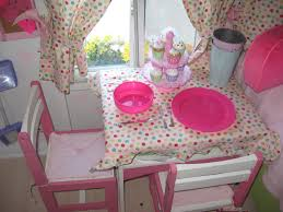 new barbie room games dreamhouse baby idolza