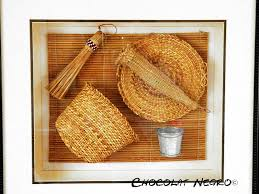 xhosa traditional wedding decorations sotho wedding francois