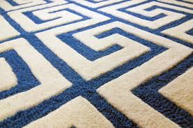 Area Rug Manufacturers Tufted Rugs Manufacturers India Tufted Carpets