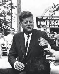 John F Kennedy Rocking Chair Jfk Mcd U0027s Remember When Pinterest Jackie Kennedy John