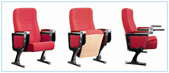 Theater Chairs For Sale Auditorium Chair For Comfortable Luxury Theater Seating Chair