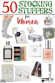 women stocking stuffers best stocking stuffers for everyone on your list bless er house