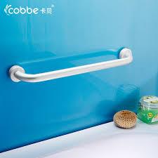 accessori vasca da bagno per anziani sicuro vasca da bagno per gli anziani di accessori per il bagno