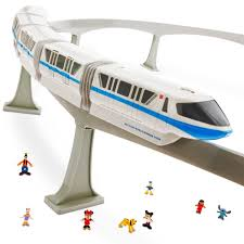 disney world black friday sale walt disney world resort monorail play set shopdisney