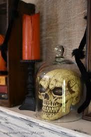 288 best halloween crafts diy u0026 decor ideas images on pinterest