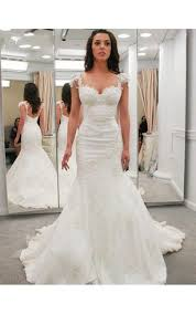 wedding dress cheap cheap wedding dresses affordable bridal gowns dressafford