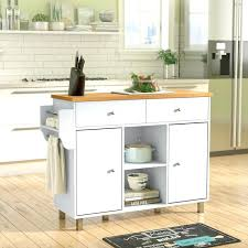 kitchen island cart with stainless steel top furniture kitchen island crosley furniture stainless steel top