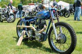 american indian car indian westener an anglo american motorcycle