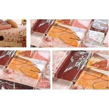 Wholesale Backsplash Tile Kitchen by Wholesale Mosaic Tile Crystal Glass Backsplash Kitchen Countertop