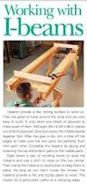 Practical Woodworking Magazine Download by 528 Best Wood Projects Images On Pinterest Woodwork Wood And