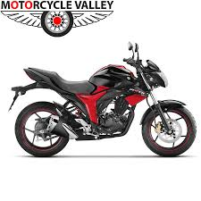 150cc Motorcycle Price In Bangladesh
