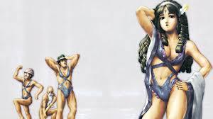 image steamcard skimpy bathing suit jpg la mulana remake wiki