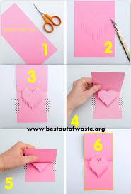6 diy ideas for kids on valentine u0027s day 2014