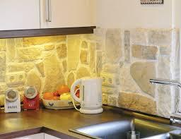 Wohnzimmer Deko Mediterran Haus Renovierung Mit Modernem Innenarchitektur Ehrfürchtiges
