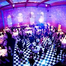 wedding reception venues cincinnati 100 best venues images on cincinnati wedding venues