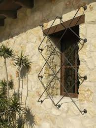 House Windows Design Philippines Window Grills Design Philippines U2026 Pinteres U2026