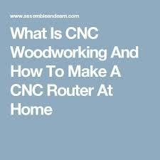 85 best cnc images on pinterest cnc milling machine cnc router