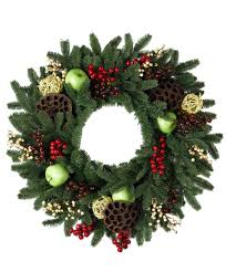decoration best christmas door wreath ideas decorating with for