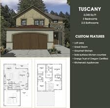 tuscany pines new homes in bend oregon woodhill homes