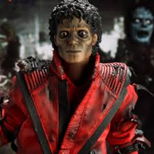 halloween costumes more thriller than tradition premiere one pr