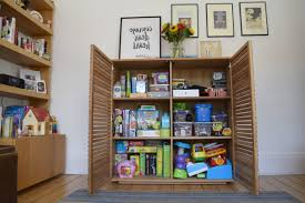 kids storage ideas home design cool and creative playroom storage ideas made from