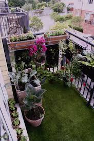 Small Balcony Garden Design Ideas Balcony Garden Design Ideas India Izfurniture