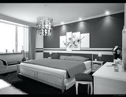 black and gray bedroom black and gray bedroom midtree co