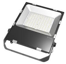 outdoor garden ip65 ip66 100 watt 100w 3030 smd lead floodlight