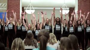 bentley university greek life bentley university lip sync youtube
