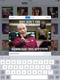 Brazzers Meme Generator - meme generator by memecrunch on the app store