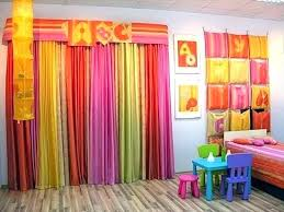 boys bedroom curtains kids bedroom curtains amazing curtain designs for kids bedroom