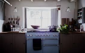 Kitchen Cabinet King Kitchen Room Best Diy Kitchen Cabinets Decorations Kitchen Rooms