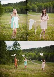 Cute Will You Be My Bridesmaid Ideas Will You Be My Bridesmaid Ideas