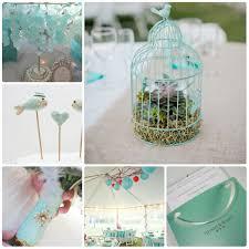 Tiffany Blue Wedding Centerpiece Ideas by Tiffany Blue Themed Wedding Ideas And Invitations Perfect For
