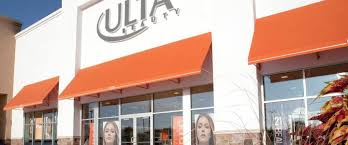how ulta overhauled its business to edge out sephora digiday