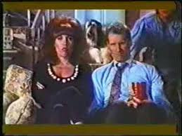 Married With Children Cast Married With Children Cast For Will Rogers Memorial Fund Youtube