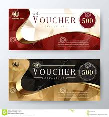 discount restaurant gift cards template restaurant voucher template gift promotion card coupon