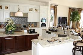 transitional kitchen design bath u0026 kitchen creations south florida