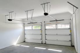 Security Garage Door by 7 Ideas In Improving Home Security Both Indoor And Outdoor A