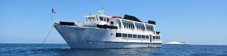 Party Yacht Rentals Los Angeles Blog California Charter Tours