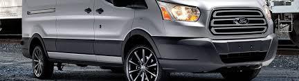 ford transit accessories u0026 parts carid com